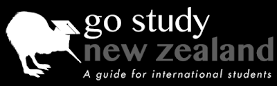 Indian, Chinese students increase in New Zealand