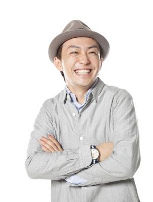 http://www.imaii.com/stuffimaii/takuya.takahashi.html