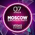 ESC2018: Conheça os cantores confirmados na 'Moscow Eurovision Party 2018'