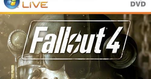 fallout 4 1.10 82 patch