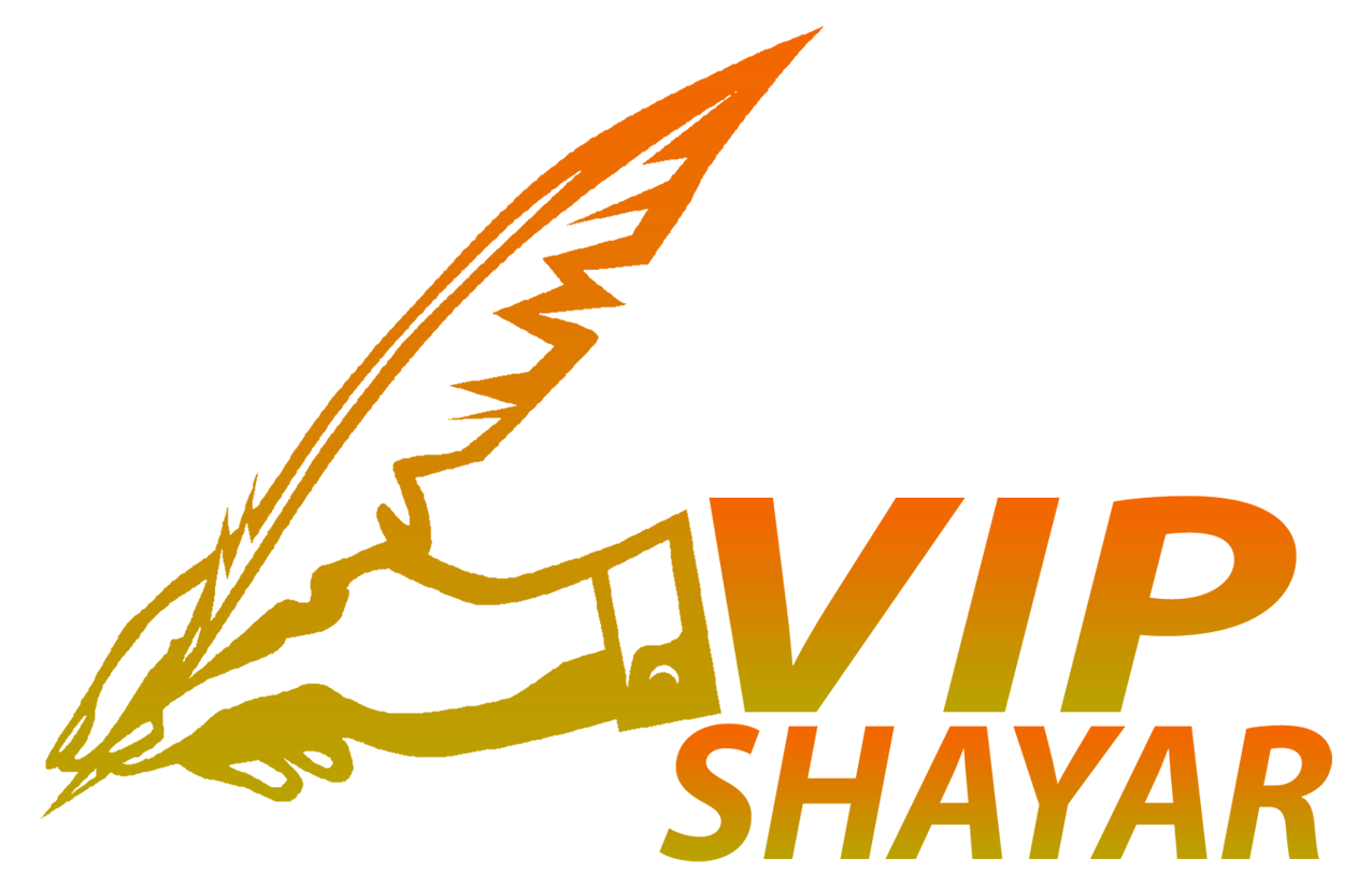 VIP SHAYAR - Best Love,Sad,Romantic,Dard,Dosti,Bewafa shayari