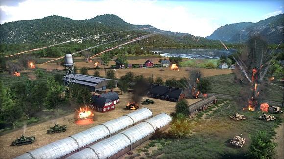 wargame-airland-battle-pc-screenshot-www.ovagames.com-2