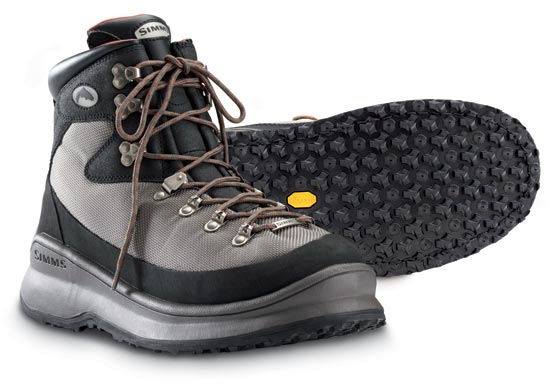 Country Pleasures Fly Fishing Simms G4 Guide Boots On Sale