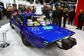 2017-pri-car-gallery-002 dans Expos et courses