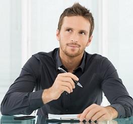 anggapan bahwa susah jadi pengusaha lebih mendominasi √ Tanda Kamu Selamanya Nggak Akan Makara Pengusaha Sukses