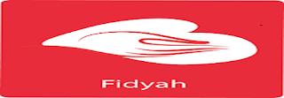 2 Bentuk dan Besaran Fidyah dalam Islam