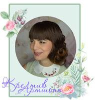 http://ecureuil86.blogspot.ru/