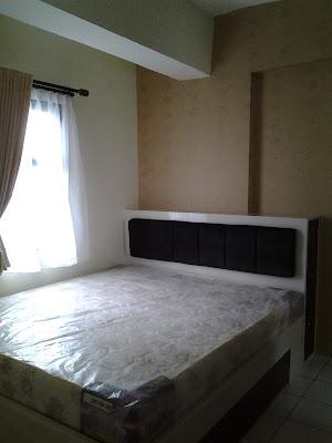 2-bedroom-murah