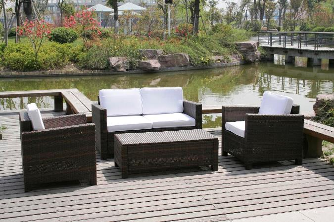 best outdoor patio furniture lowes Furniture Design Blogmetro