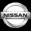 logo Nissan Motor