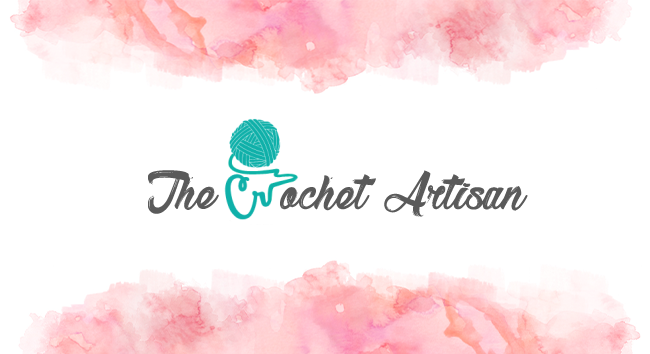 The Crochet Artisan | Crochet Patterns and Tutorials