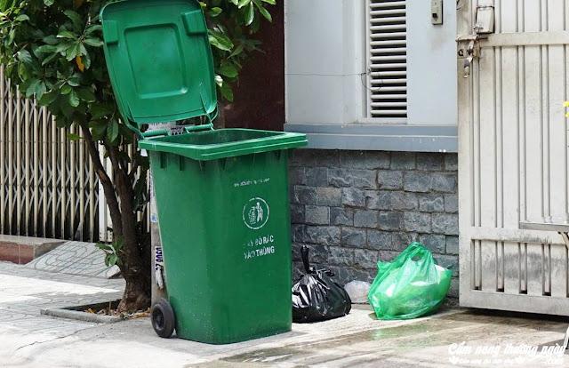 Phát hiện thi thể 2 bé gái sơ sinh trong thùng rác: Người mẹ trần tình
