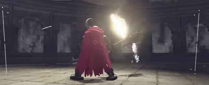NieR Automata presenta el contenido de su DLC en vídeo, ya disponible