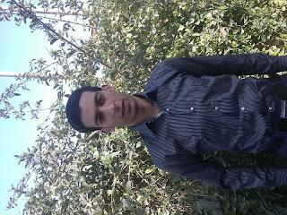 My Mobile Blog: Www.xnxx.com