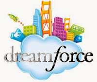 https://www.salesforce.com/dreamforce/DF13/
