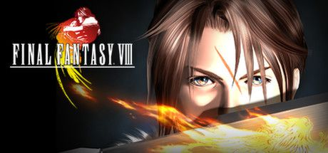 Final Fantasy VIII Việt Hóa Full Crack
