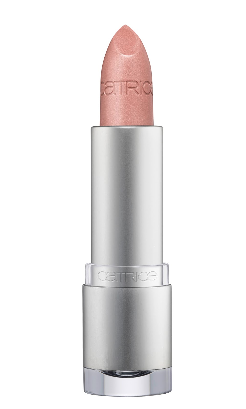 Catrice - Luminous Lips Lipstick