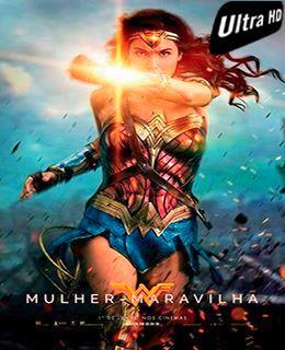 Mulher Maravilha 2017 Torrent Ultra HD Download BluRay full 1080p Dual Audio
