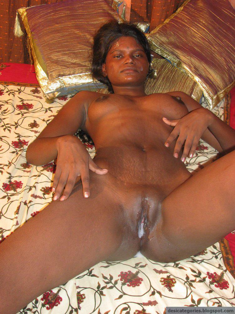 Sexy Women Creampie