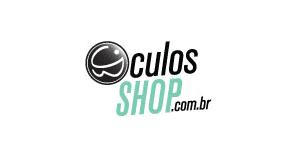 Cupom de desconto Óculos Shop   Até 25% Off na BLACK FRIDAY 2018   Vale  Cupom de Desconto b8c453f9f6