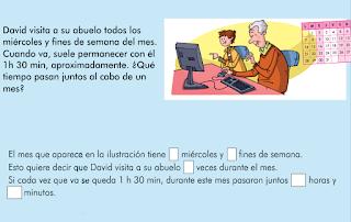 http://primerodecarlos.com/CUARTO_PRIMARIA/mayo/Unidad12/actividades/matematicas/resolucion_problemas/p217n/visor.swf?IdJuego=1414&IdTipoJuego=2