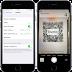 QR-codes scannen met de Camera-app in iOS 11
