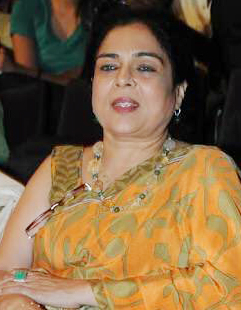 Veteran-actress-reema-lagoo-passaway-in-mumbai-today