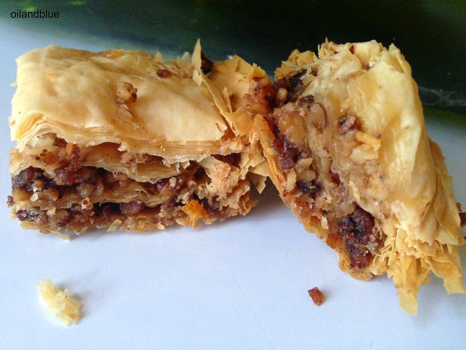 http://oilandblue.blogspot.com/2014/08/bacon-maple-toasted-pecan-baclava.html
