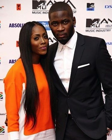 tee billz sues tiwa savage
