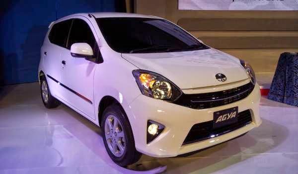 Pilih Beli Mobil Toyota Murah Atau Mobil Bekas Bandung Dealer