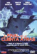 El final de la cuenta atrás (1980) ()