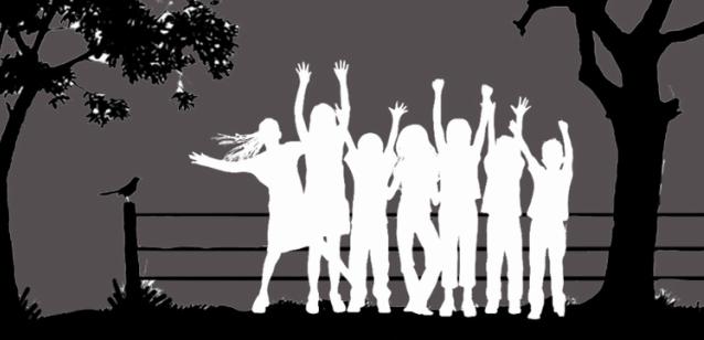 Θεατροπαιδαγωγικά εργαστήρια για παιδιά και εφήβους από τον Θεατρικό Όμιλο Ερμιονίδας