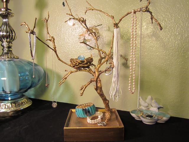 Оригинальный декор для дома из природного материала. Мастерим сами!, природные материалы, изделия из дерева своими руками, украшения из дерева для интерьера, как украсить дом в рустикальном стиле, рустикальный стиль,