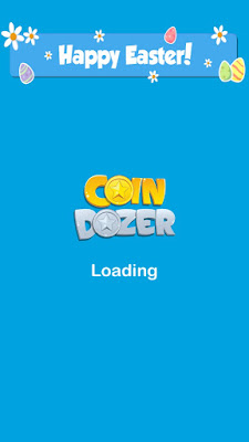 Coin Dozer Guide