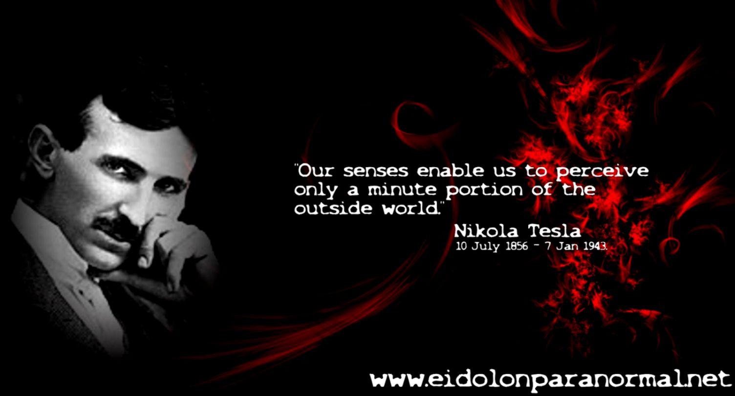 Nikola Tesla Wallpaper Hd Wallpapers Ideas