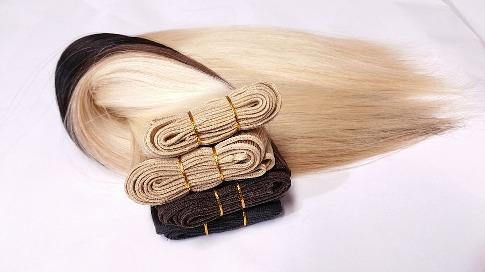 pixabay.com/en/weft-extension-hair-extension-1144298