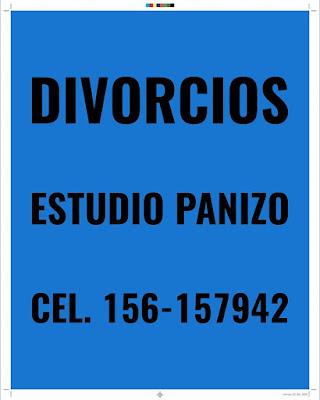 abogados divorcios mar del plata