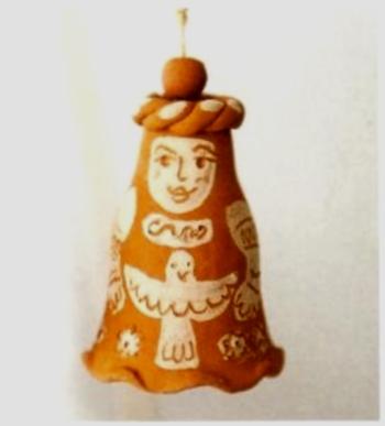 Балачка, Балачки, Глиняные игрушки, Глиняные свистульки, История, Казачий язык, Казачья культура,