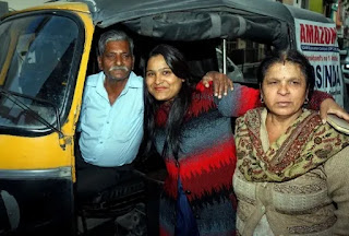 auto-driver-daughter-become-judge
