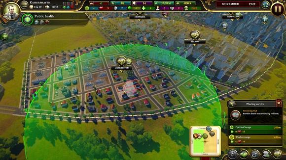 urban-empire-pc-screenshot-www.ovagames.com-3