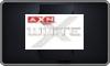 Axn White Online