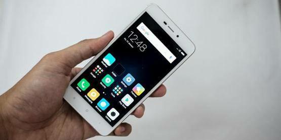 Pengganti Xiaomi Redmi 4A Yang Akan Segera Di Rilis! 8