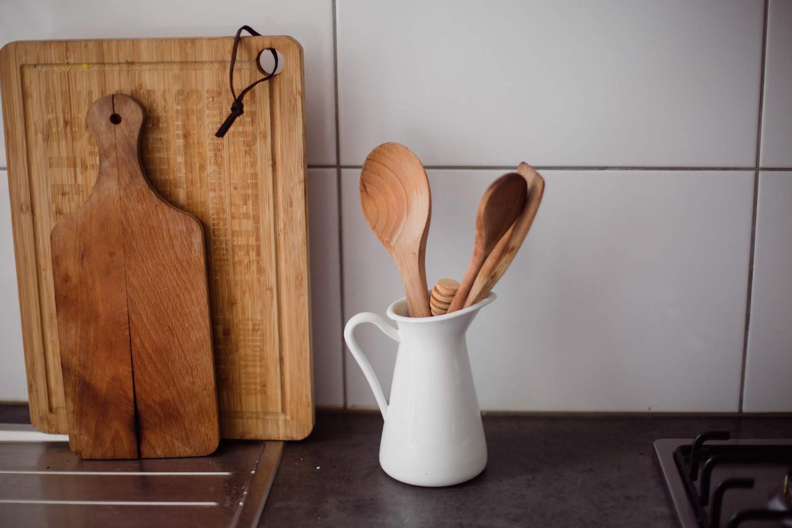 Twinscook La Cuisine Facon Etudiant Dans La Cuisine De Pauline