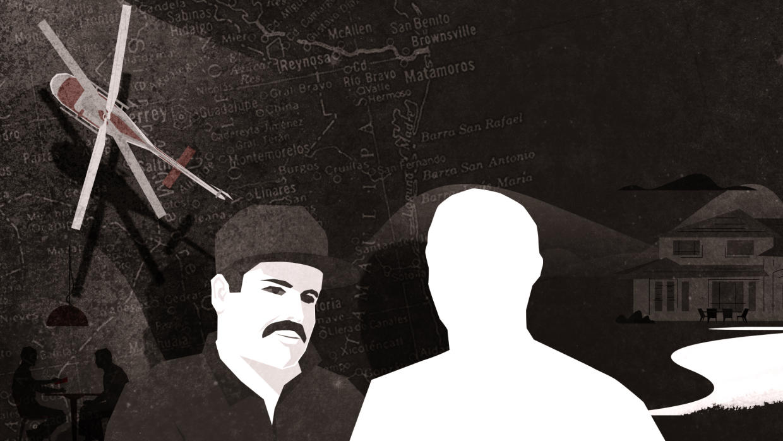 Piloto de El Chapo narra cómo fue su vida al lado del capo