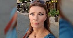 Η Σβετλάνα Ζαΐτσεβα, το θύμα της απίστευτης ρατσιστικής επίθεσης από τρεις Κύπριες, ζει μόνιμα στη Κύπρο τα τελευταία 20 χρόνια και είναι μη...