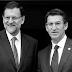 Feijóo revalida su mayoría absoluta en Galicia