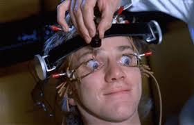 http://3.bp.blogspot.com/-ixdTy5mWAqI/UCjJe42LAzI/AAAAAAAAQ2U/iU_XH5SZ4ko/s1600/naranja_mecanica_lavado_cerebro.jpg