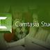 حل مشكلة تفعيل برنامج Camtasia studio 8.6 بدون كراك ولا باتش