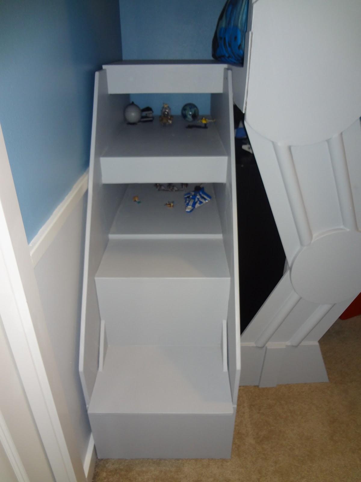 meilleur lit mezzanine pour enfant lit mezzanine 2 places. Black Bedroom Furniture Sets. Home Design Ideas