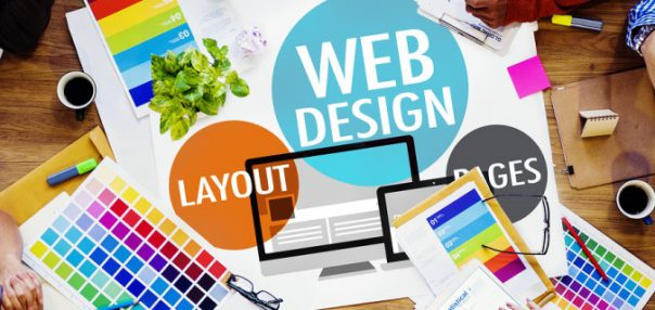 Design Myths that will ruin your website